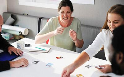 Conheça os métodos mais eficientes para o controle de pragas em sua empresa