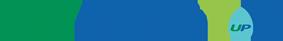 Logo Uniprag