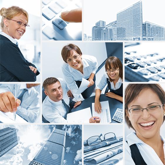 Dedetizadora e Controle de Pragas - Trabalhe Conosco