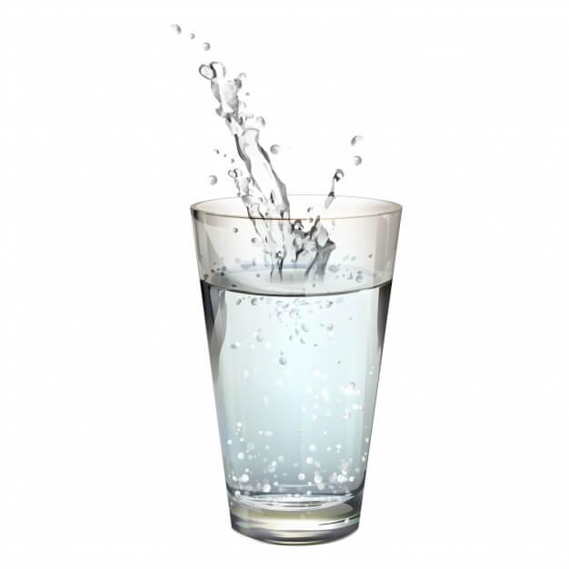 água de qualidade | Limpeza de caixa d'água