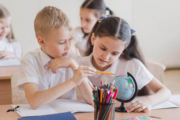 Manejo Integrado de Pragas para Escolas: Evite problemas com os pais