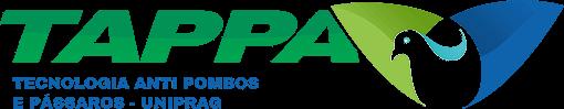 Tappa - Repelente de Pombos