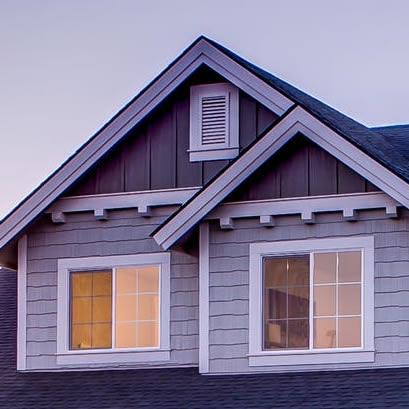 Como Manter a Casa Após a Desratização?