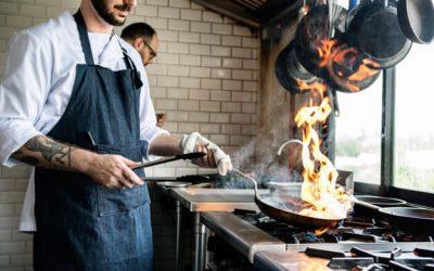 Controle de pragas em restaurantes: como começar?
