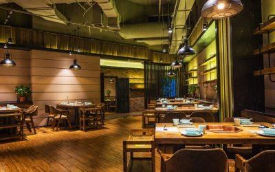 Conheça a importância do Controle de Pragas em Restaurantes
