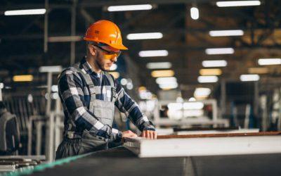 Benefícios do Controle de Pragas nas indústrias