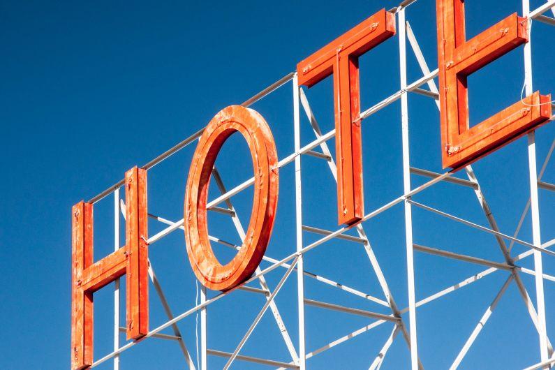 Controle de pragas em hotéis: conheça as principais ameaças