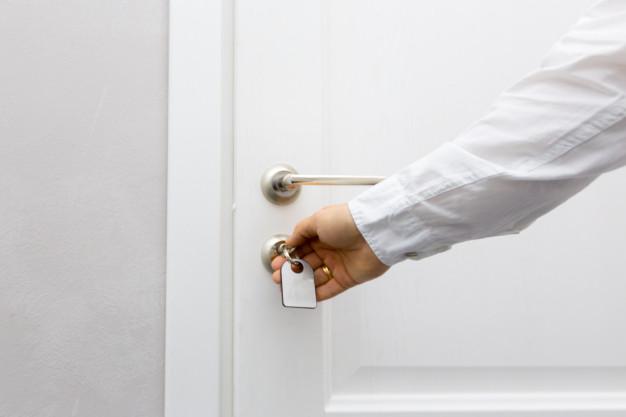 Controle de pragas em hotéis: como evitar uma nota baixa dos seus hóspedes