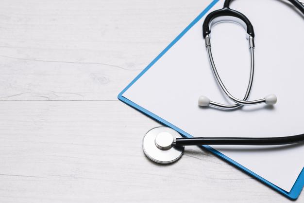 Controle de pragas em hospitais: conheça o Manejo Integrado de Pragas