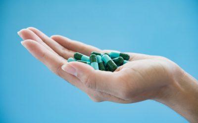 Controle de Pragas na Indústria Farmacêutica: Saiba Qual é a Importância do Serviço