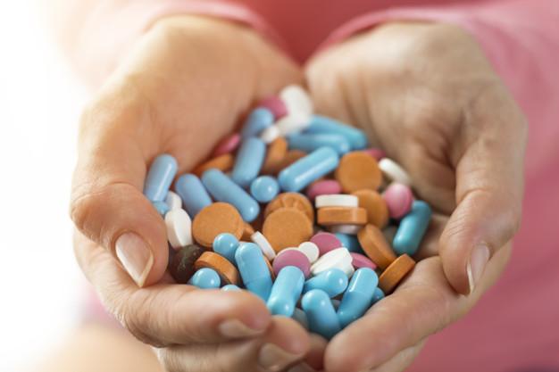 Controle de Pragas na Indústria Farmacêutica: Principais Insetos e Animais Encontrados