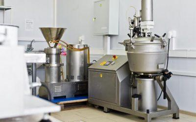 Controle de Pragas para Indústria de Alimentos: conheça boas práticas da segurança de alimentos
