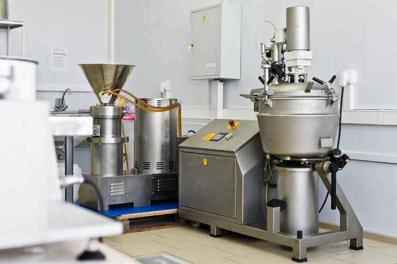 Controle de Pragas para Indústria de Alimentos conheça boas práticas da segurança de alimentos - Uniprag
