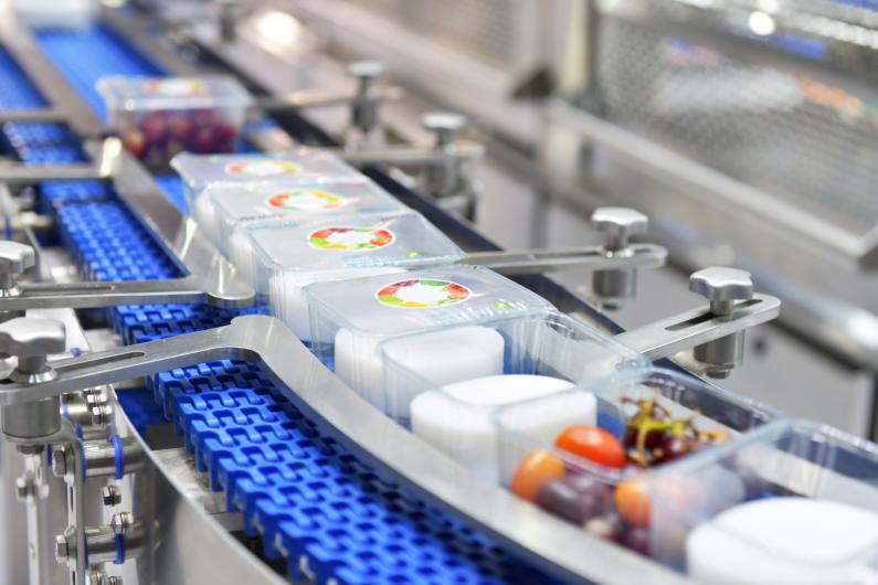 Controle de Pragas para Indústria de Alimentos: conheça os espaços que requerem maiores cuidados - Uniprag
